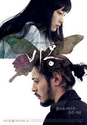Álom (2008) online film