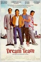 Álomcsapat (1989) online film