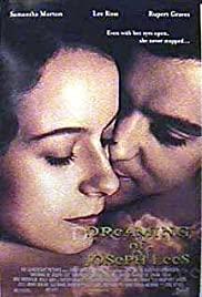 Álomherceg (1999) online film