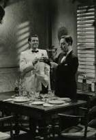 Álomkeringő (1943) online film