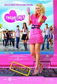 �lom.net (2009) online film