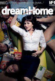 �lomotthon (2010) online film