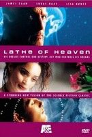 Álomvilág (2002) online film
