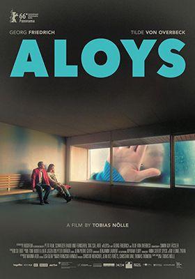 Aloys (2016) online film
