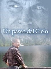 Alpesi őrjárat 4. évad (2011) online sorozat