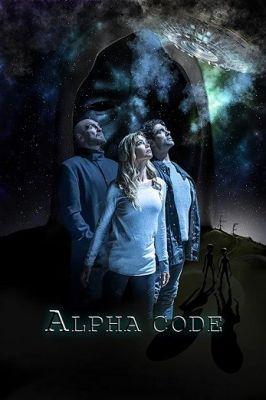 Alpha Code (2020) online film