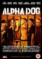 Alpha Dog (2006) online film