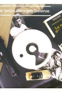 Alulról az ibolyát (1964) online film