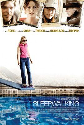 Alvajárók (2008) online film