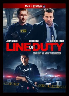 Alvilági kötelékek (2013) online film