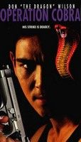 Alvilági átverés (1997) online film