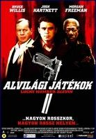 Alvil�gi j�t�kok (2006) online film