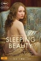 Alv� Sz�ps�g - Sleeping Beauty (2011)