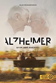 Alzheimer (2020) online film