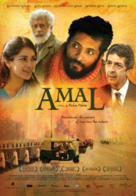 Amal (2007) online film