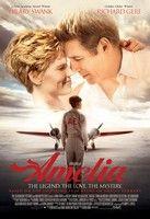 Amélia - Kalandok szárnyán (2009) online film