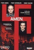 Ámen (2002) online film