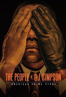 American Crime Story 2. évad (2016) online sorozat