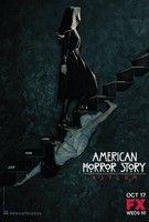 American horror story 2. évad (2012) online sorozat