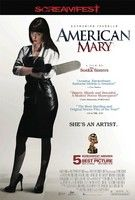 American Mary (2012) online film