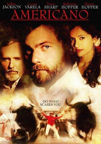 Americano (2005) online film