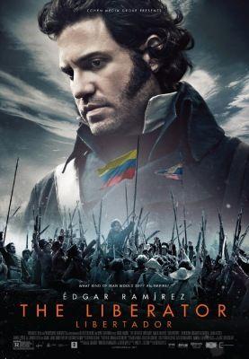 Amerika embere (2013) online film