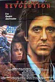 Amerika fegyverben (1985) online film