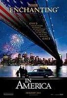 Amerikában (2002) online film