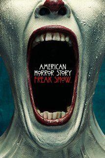 Amerikai Horror Story 4. évad (2014) online sorozat