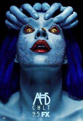 Amerikai Horror Story 7. évad (2017) online sorozat