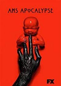 Amerikai Horror Story 8. évad (2018) online sorozat
