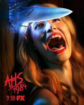Amerikai Horror Story 9. évad (2019) online sorozat