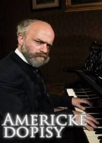Amerikai levelek (2015) online film