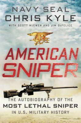 Amerikai mesterlövész (2014) online film