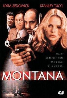 Amerikai bérgyilkosnő (1998) online film