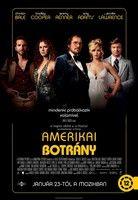 Amerikai botrány (2013) online film