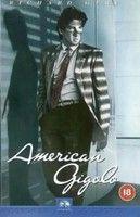 Amerikai dzsigoló (1980) online film