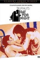 Amerikai éjszaka (1973) online film