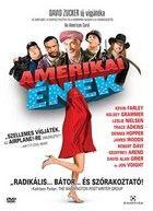 Amerikai ének (2008) online film
