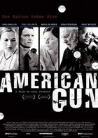 Amerikai fegyver (2005) online film