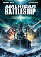 Amerikai hadihajók (2012) online film