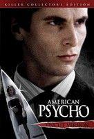 Amerikai pszicho (2000) online film