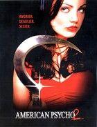 Amerikai pszichó 2. (2002) online film