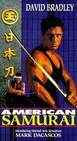 Amerikai szamuráj (1993) online film