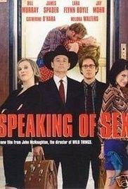 Ami a szexet illeti (2001) online film
