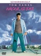 Ami sok, az sokk (1989) online film