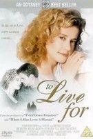 Amiért érdemes élni (1999) online film