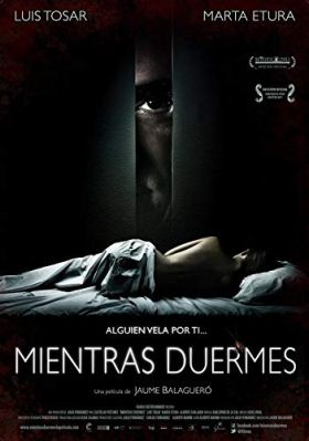 Amíg alszol (2011) online film