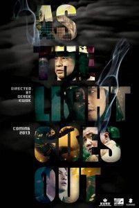 Amikor a fény kialszik (2014) online film