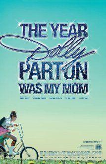 Amikor Dolly Parton volt a mamám (2011) online film